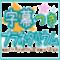 字幕プラネアイコン画像