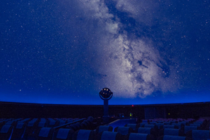 planetarium 01