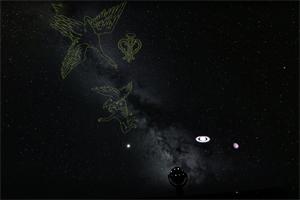 planetarium 02