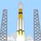 ロケットアイコン画像