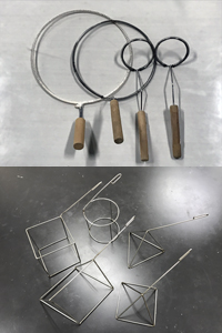 シャボン玉実験セットサムネイル画像