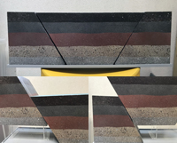 断層模型サムネイル画像