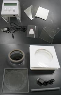 放射能実験セットサムネイル画像