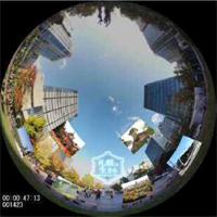 札幌に生きる サムネイル画像