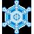 雪と氷のワークショップアイコン2